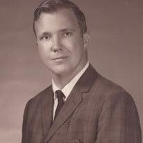 Bennie R. Dodd