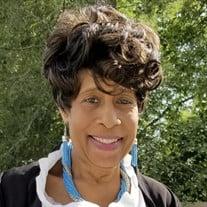 Mrs. Maxine F. McCormick