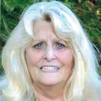 Dawn D.  Gaines