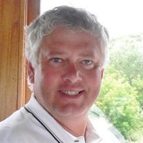 Gary Kenneth Kolquist