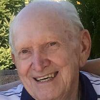 Richard E.  Grzybowski