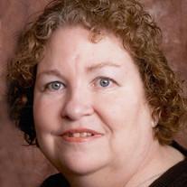 Eula Mae Pennington Richards