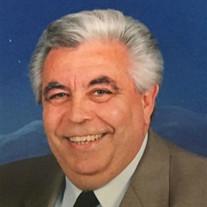 Rocco Pompa