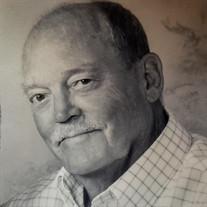 Davidson Wrenn Andrews