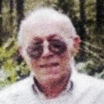 Lawrence E.  Maylin Sr.
