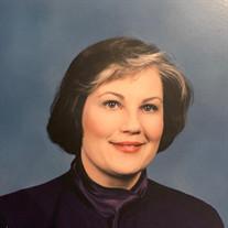 Cheryl Marie Peters