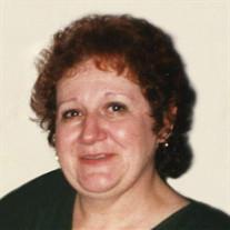 Allison Ann Gee
