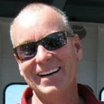 Mr. Dale Allen Walker