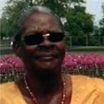 Dorothy Wright WATCH SERVICE LIVE CLICK VIDEO TAB IN TRIBUTE