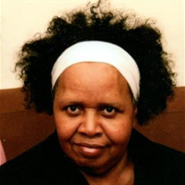 Thelma  Lewis WATCH SERVICE LIVE CLICK VIDEO TAB IN TRIBUTE