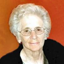 Marion Chianca