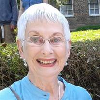 Dawn Leach Gilmore