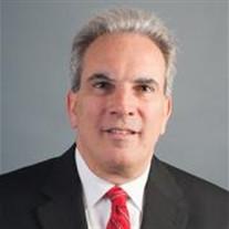 Kenneth J.  Hinton