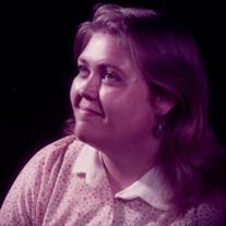 Susan D. Blair