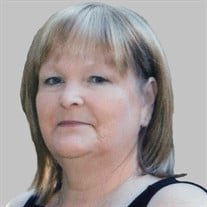 Debbie A. Helfrey