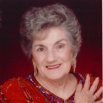 Lois  Catherine  Wilson