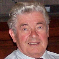 Erich Karl Schroeder