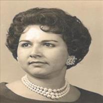 Eva A. Jimenez