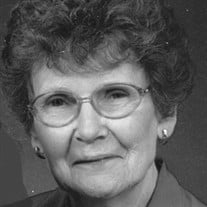 Phyllis Ann Ferrell