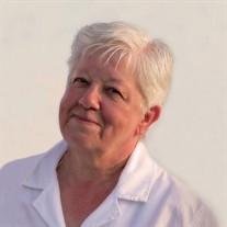 Helen  Mae  Lopez