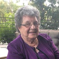 Bernice H. Kauling-Rueter