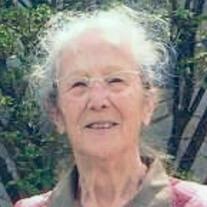 Philomena Spelman