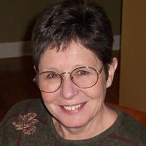 Judith A.  Mallon