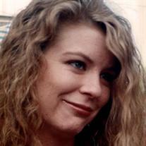 Jimette Michelle Pruett
