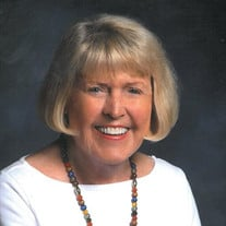 Susan Cadden Watson