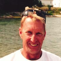Ed Allen Pfeifer