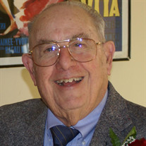 Rolando L. Santovenia