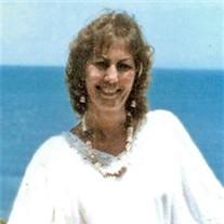 Diane W Leaver