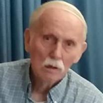 Julius L. Foster