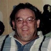 Arthur L. Denis