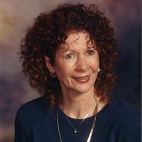 Cynthia A. Turner