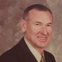 Samuel Hampton Gann