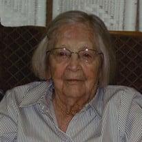 Elizabeth Ann Lanni