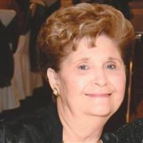 Joan Svec