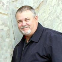 Robert Terry Callaway