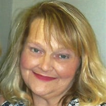 Stacie Lynne Meadows Childress
