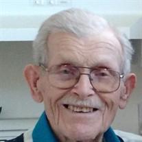 Robert F Maurer