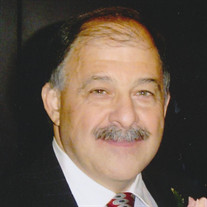 David  A.  LaRussa