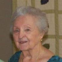 Eileen Krajczar