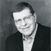 Jerry S. Fogel