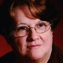 Phyllis Emerson Matthews