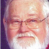 Gary B. Gould