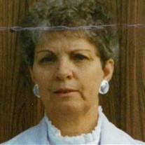 Mrs. Thelma L. Caron