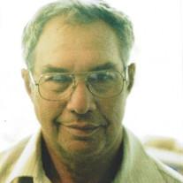 Julian Bright