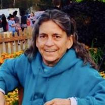 Denise Faye Gillen