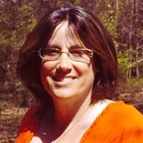Tammy  M.  Ellingson